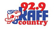 KAFF Country Radio
