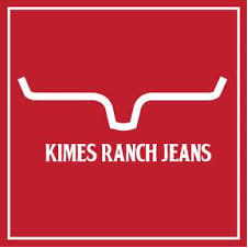 Kimes Ranch Jeans