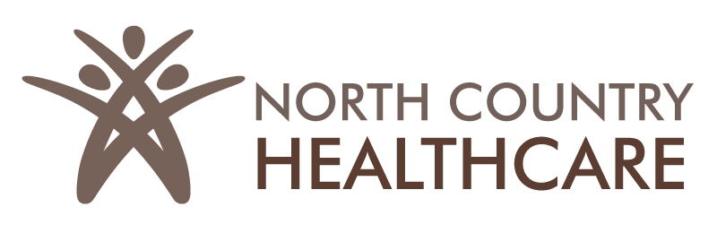 North Country Health Care