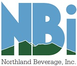 Northland Beverage, Inc.