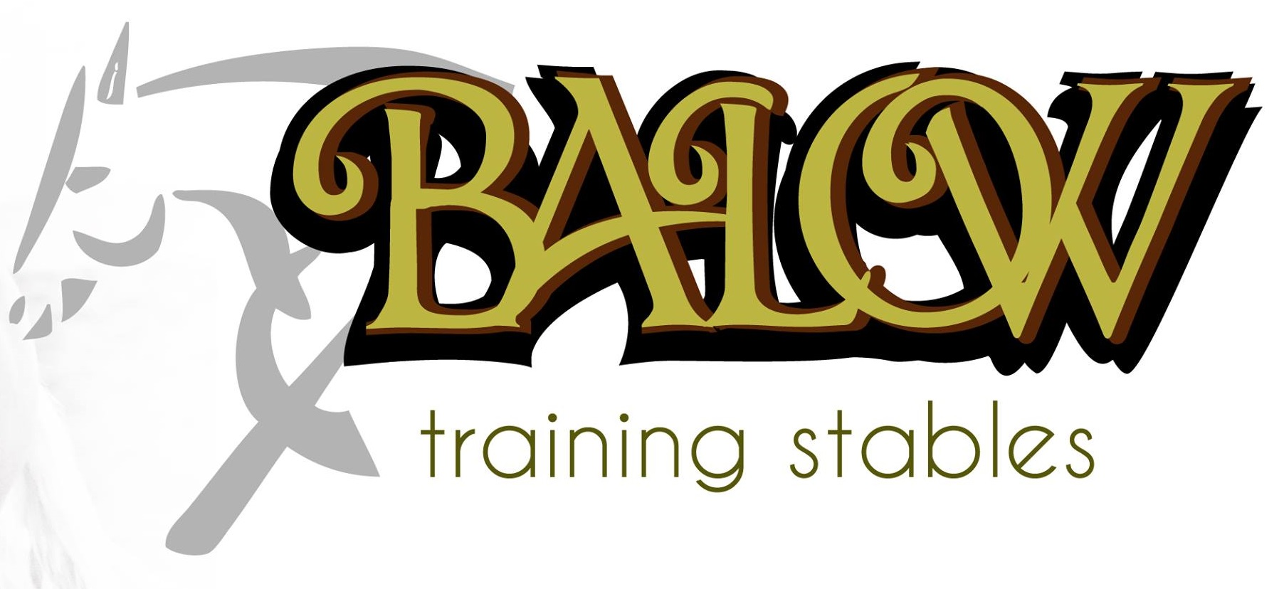Balow Training