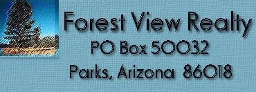 Forest View Realty