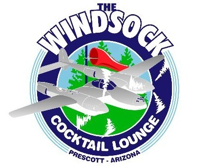 Windsock Cocktail Lounge